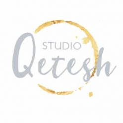 Studio Qetesh